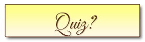 Alpaca Quiz menu button